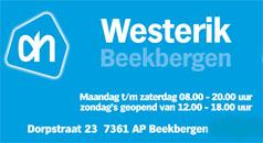 AH Beekbergen