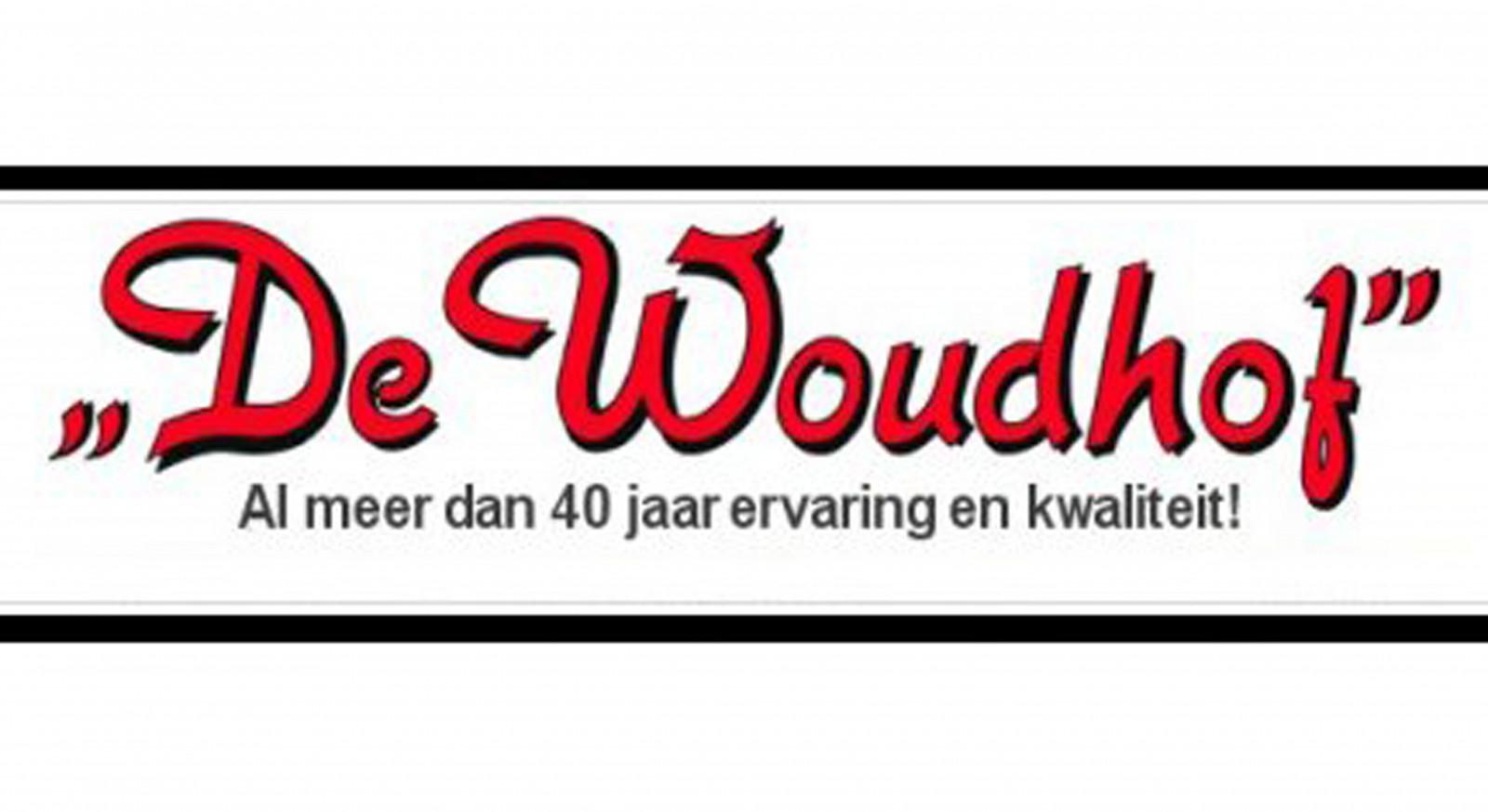 Woudhof