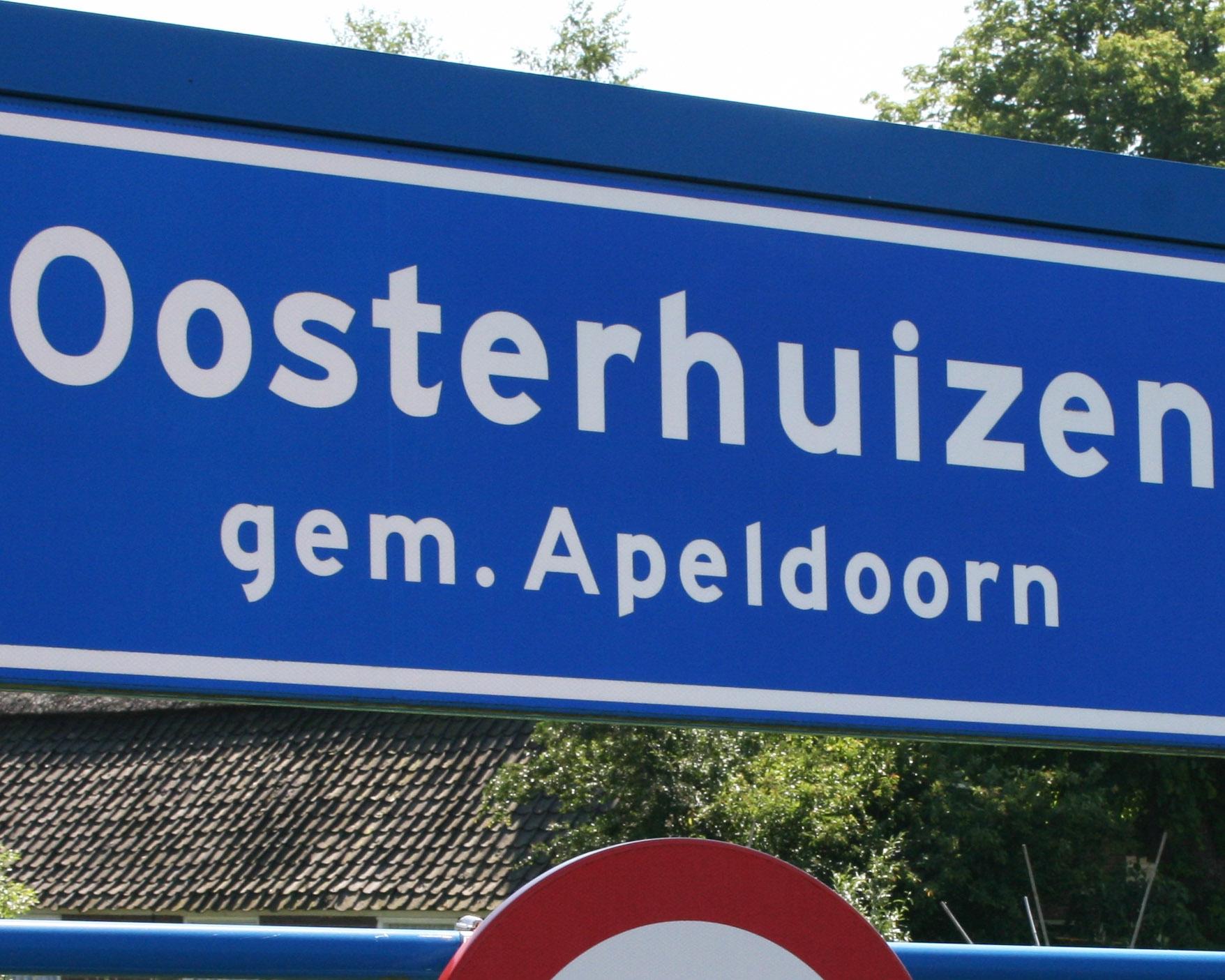 Stem op de titel van het vitaliteitsplan Oosterhuizen!