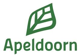 Afbeeldingsresultaat voor logo apeldoorn